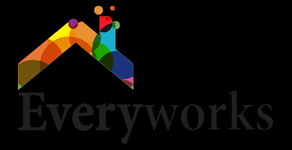Everyworks-Singapore-home-services-singapore-logo-2