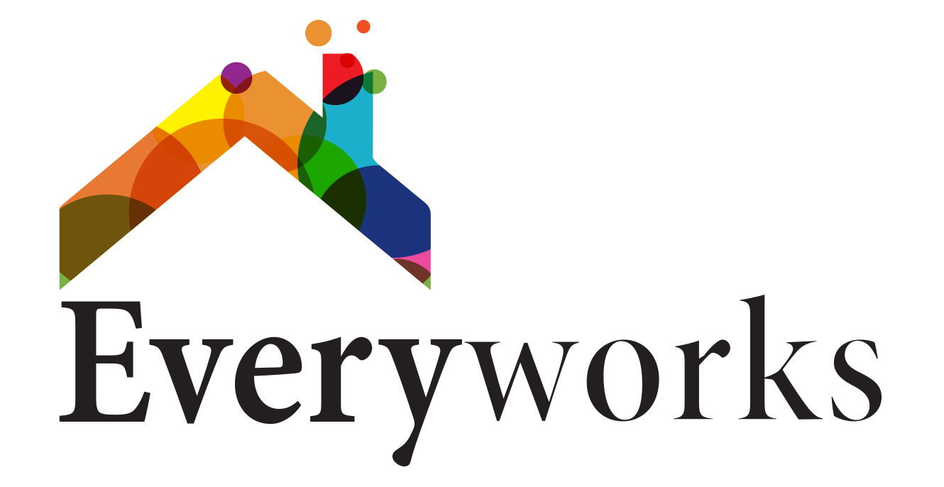 Everyworks-Singapore-home-services-singapore-logo-2