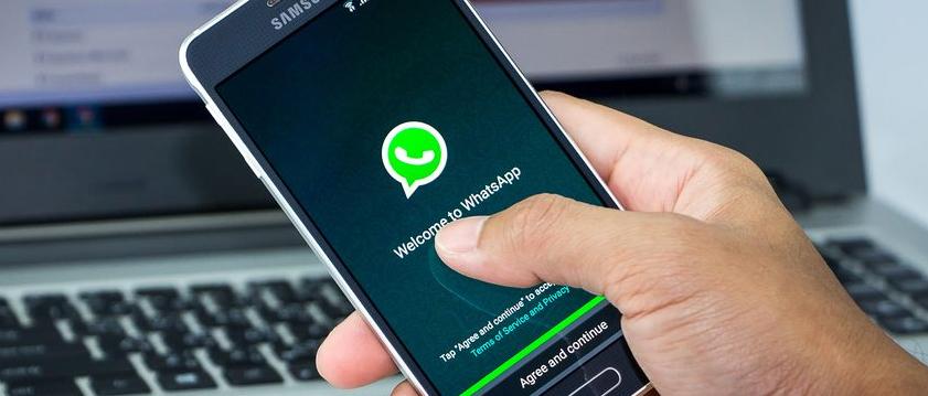 WhatsApp-Everyworks-Business-banner-Singapore