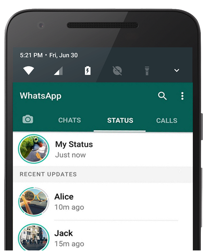 Whatsapp-Phone-Message-Everyworks-Services-Singapore