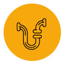 piping-plumbing-services-singapore-icon