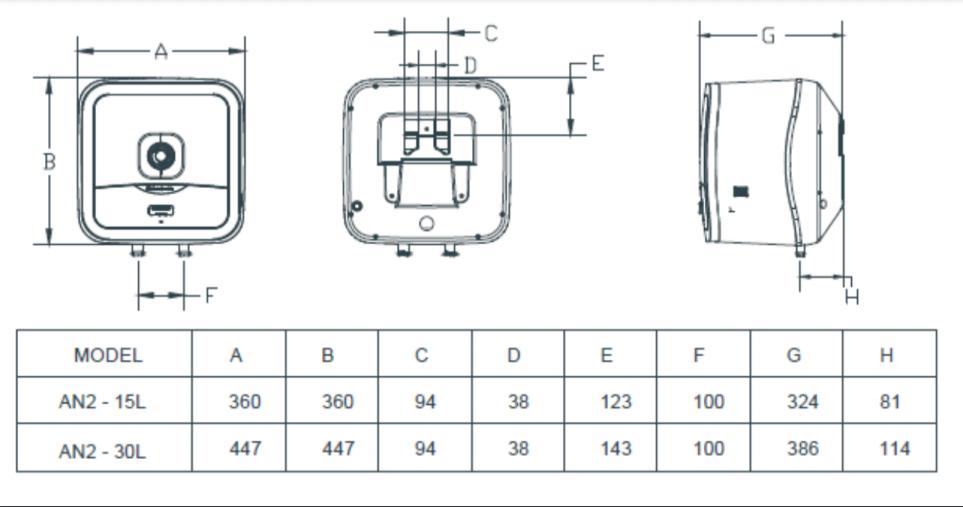 ariston-andris2rs-storage-water-heater-singapore-2