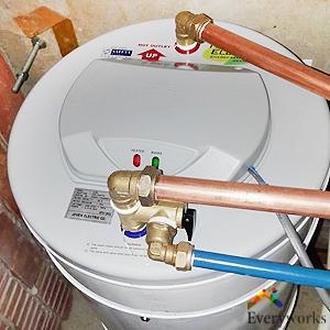 New-Rheem-Storage-Heater-Tank-Installation-Plumber-Everyworks-Singapore-Condo-River-Valley-4_wm