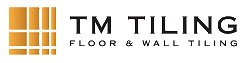 Tm-tiling-singapore-logo-everyworks