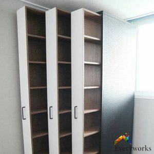 cabinet-installation-furniture-assembly-service-everyworks-singapore-handyman-singapore-landed-sembawang