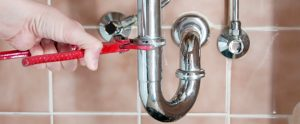 commercial-plumbing-services-everyworks-singapore