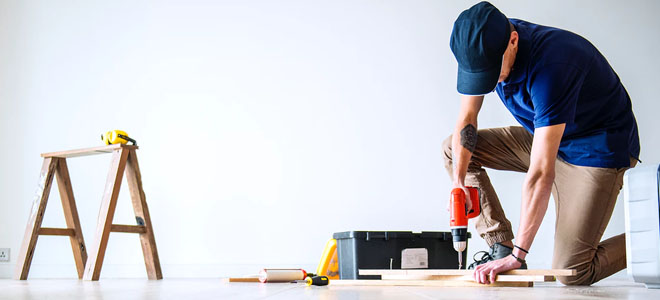 handyman-services-everyworks-singapore-handyman