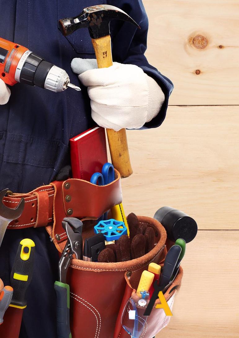 everyworks-handyman-singapore-review-a1-handyman-singapore_wm