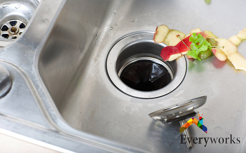 Common Misconceptions About Plumbing-Everyworks-Singapore-2