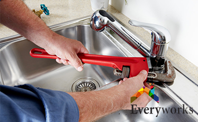 How To Quickly Find A Reliable Plumber in Everyworks Singapore