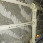 Install-new-PPR-piping-plumber-singapore-landed-Clementi-1_wm-1150x647