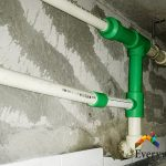 Install-new-PPR-piping-plumber-singapore-landed-Clementi-3_wm-1150x647