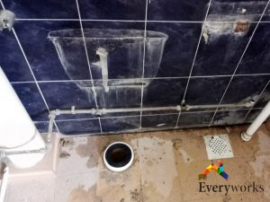 Replace-new-toilet-bowl-and-sink-plumber-everyworks-singapore-HDB-Tampines-2_wm-1150x647