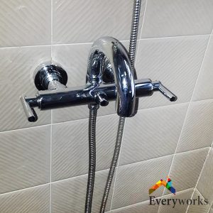 Shower-Mixer-Faucet-Replacement-Plumber-Everyworks-Singapore-HDB-Holland-Village-4_wm-576x1024