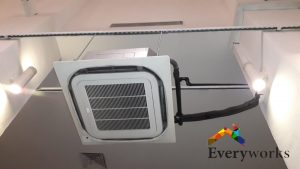 aircon-chemical-overhaul-everyworks-aircon-servicing-singapore-commercial-dempsey-road-2