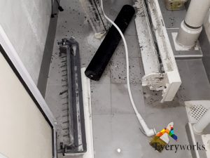 aircon-servicing-aircon-chemical-overhaul-everyworks-aircon-singapore-hdb-tiong-bahru
