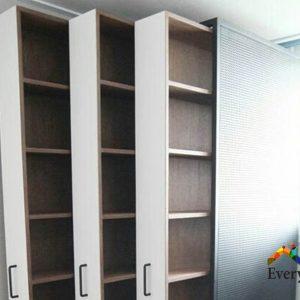 cabinet-installation-furniture-assembly-service-singapore-a1-handyman-singapore-landed-sembawang