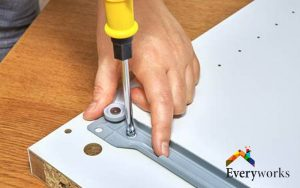 handyman-furniture-assembly-everyworks-singapore-1