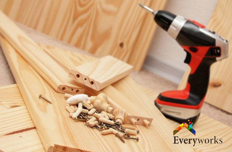 handyman-furniture-assembly-everyworks-singapore-2