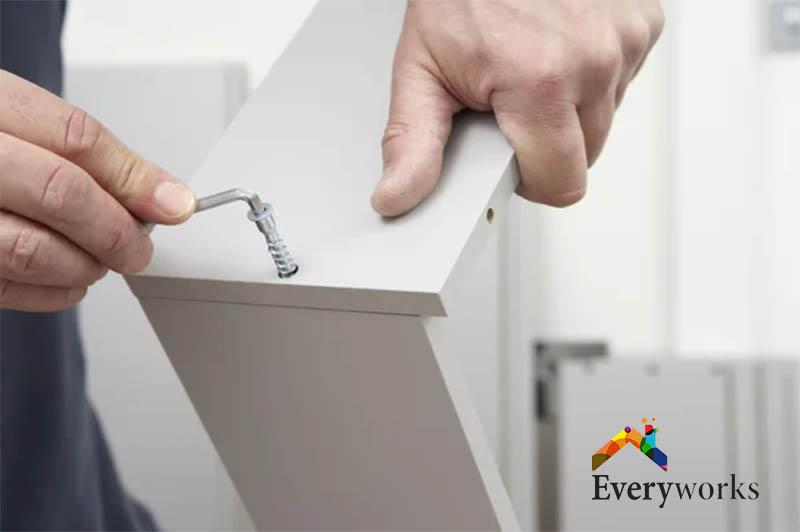 handyman-furniture-assembly-everyworks-singapore-4
