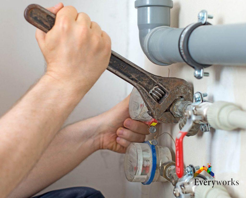 local-handyman-everyworks-singapore
