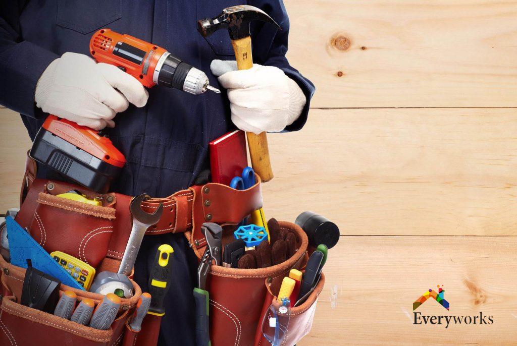 local-handyman-everyworks-singapore-main