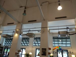 normal-aircon-servicing-everyworks-aircon-servicing-singapore-commercial-dempsey-road-1