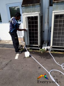 normal-aircon-servicing-everyworks-aircon-servicing-singapore-commercial-dempsey-road-3