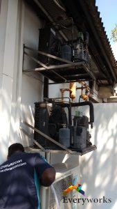 normal-aircon-servicing-everyworks-aircon-servicing-singapore-commercial-dempsey-road-4