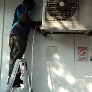 normal-aircon-servicing-everyworks-aircon-servicing-singapore-commercial-dempsey-road-5