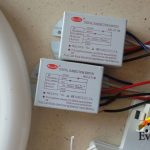 Change-light-switches-light-bulbs-electrician-singapore-landed-cashew-road