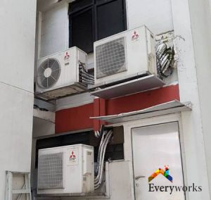 aircon-gas-top-up-hdb-shophouse-toa-payoh-singapore-everyworks-aircon-servicing