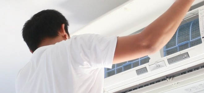 aircon-servicing-singapore-everyworks
