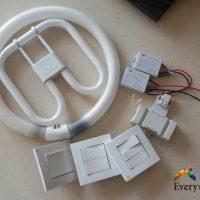 change-light-switch-and-fluorescent-light-tube-main-header