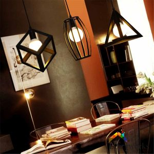 choosing-best-light-installation-everyworks-electrician-singapore-1