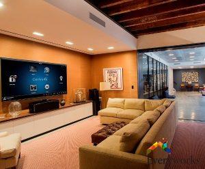 choosing-best-light-installation-everyworks-electrician-singapore-2