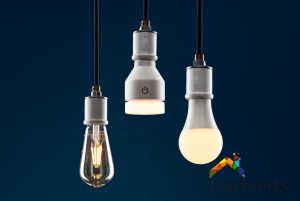 choosing-best-light-installation-everyworks-electrician-singapore-3