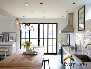 choosing-best-light-installation-everyworks-electrician-singapore