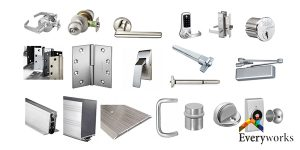 door-part-hardware-little-locksmith-singapore-locksmith-services