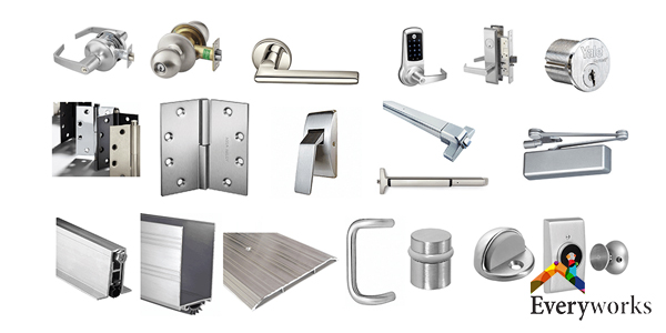 door-part-hardware-little-locksmith-singapore-locksmith-services