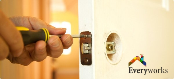 door-repair-service-a1-handyman-singapore-2
