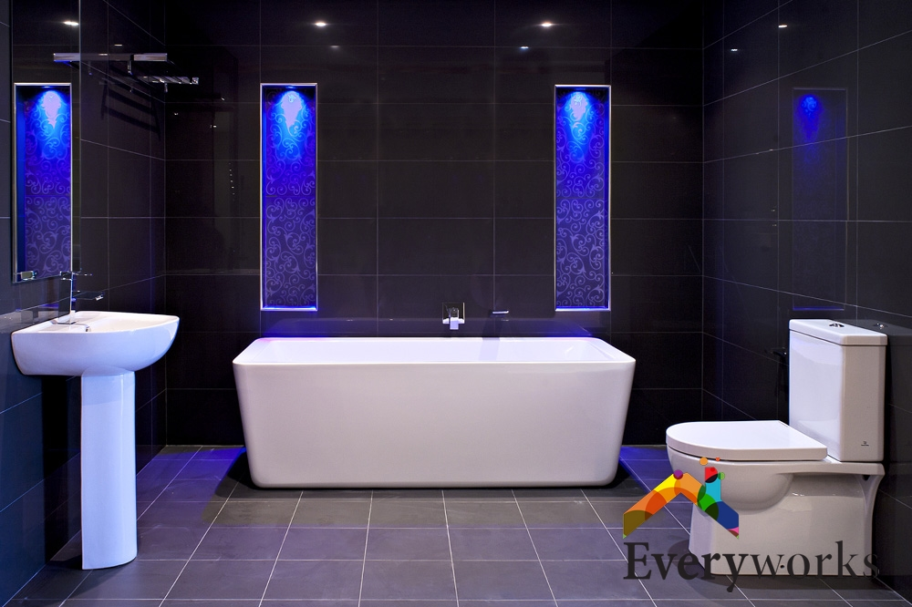 led-light-installation-bathroom-everyworks-electrician-singapore