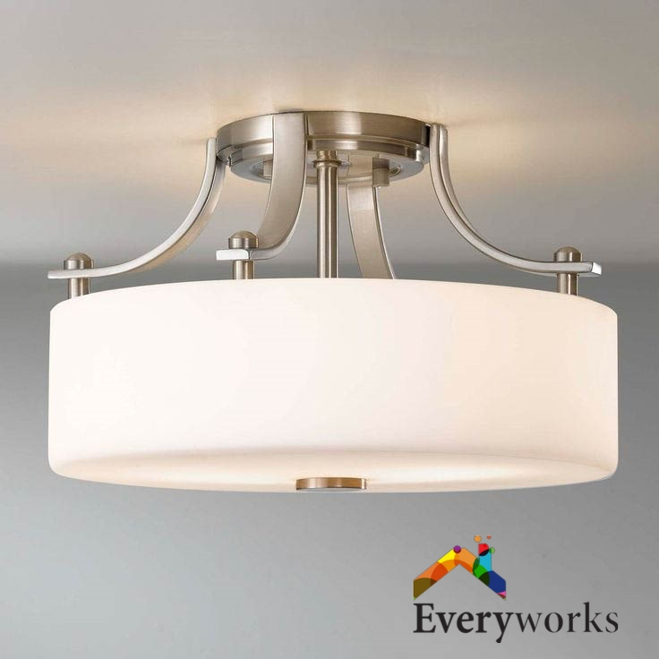 light-fixtures-replacement-daylight-electrician-singapore