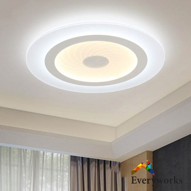 light-installation-bedroom-everyworks-electrician-singapore