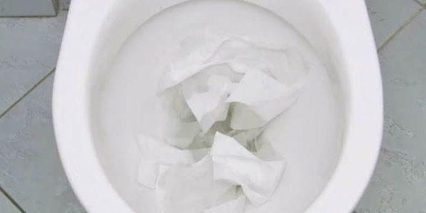 toilet-bowl-choke-plumber-service-everyworks-singapore1