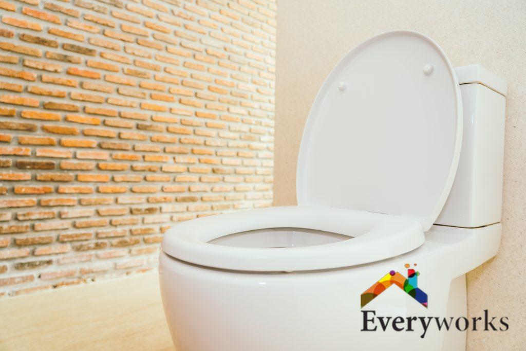 toilet-bowl-singapore-everyworks-plumber-services