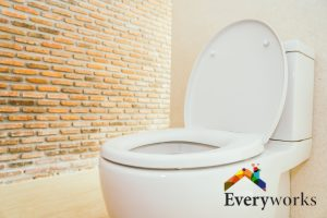 toilet-bowl-singapore-everyworks-plumber-services