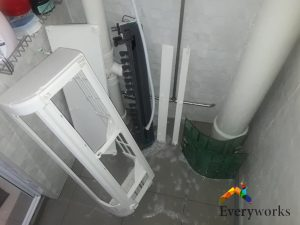aircon-chemical-overhaul-fan-coil-everyworks-aircon-servicing-singapore-landed-clementi-1