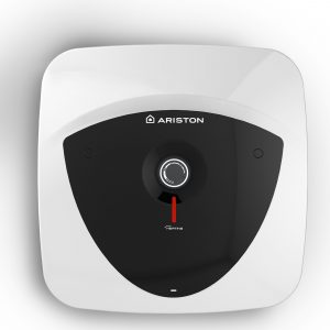Ariston Andris LUX 30 Storage Water Heater 30L