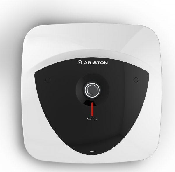 Ariston Andris LUX 30 Storage Water Heater 30L